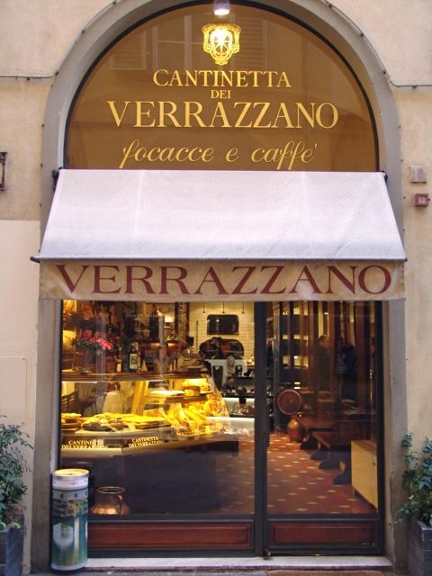 ヴェラッザーノのパン屋&ワインバー_a0136671_1202690.jpg