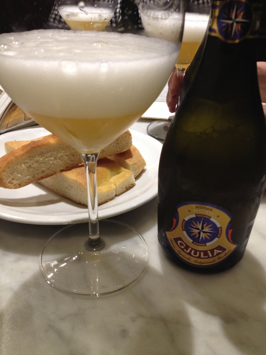 ヴェラッザーノのパン屋&ワインバー_a0136671_13221.jpg