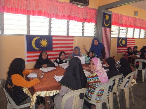 2016年10月マレーシア寄付事業のご報告_e0135675_19104964.jpg