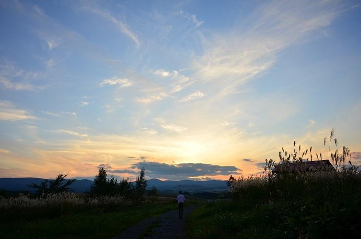 北海道へ②^^_a0211886_00424013.jpg