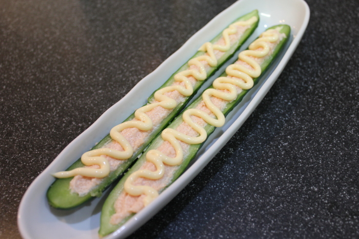 博多とんこつラーメン風の博多とんこつ豆腐鍋_a0223786_14175224.jpg