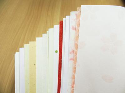 『デザインのひきだし29』和紙特集はこんな内容だ!_c0207090_1813438.jpg