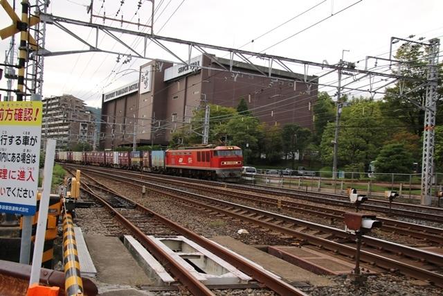 藤田八束の鉄道写真@地方創生はどうして作り上げていけばいいか、その手法と実行方法_d0181492_05555542.jpg