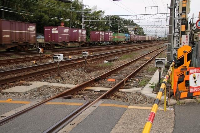 藤田八束の鉄道写真@地方創生はどうして作り上げていけばいいか、その手法と実行方法_d0181492_05565921.jpg