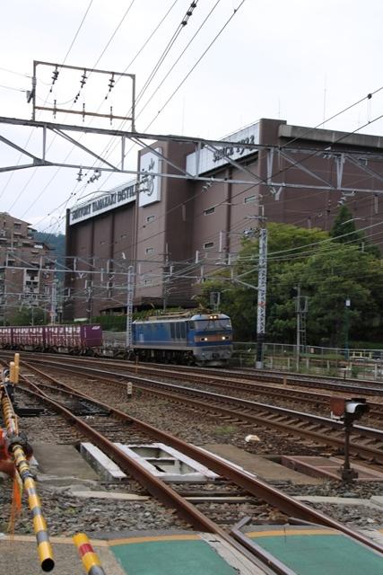 藤田八束の鉄道写真@地方創生はどうして作り上げていけばいいか、その手法と実行方法_d0181492_06155261.jpg