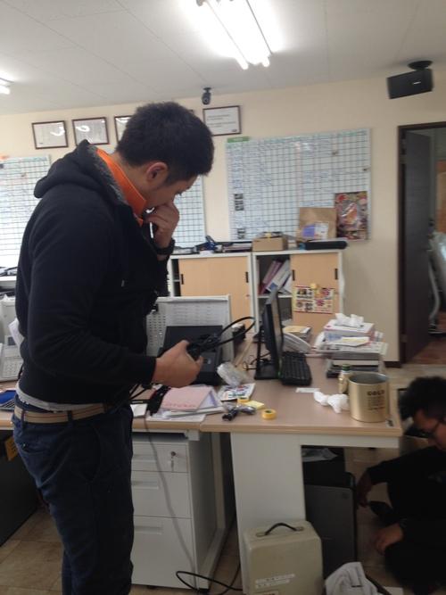 10月5日(水) 水曜日のひとログ(*´ω`*)ノ _b0127002_17215044.jpg