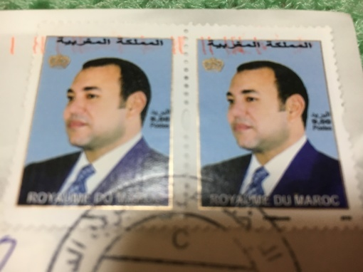 モロッコからのエアメール_a0100706_03441445.jpeg