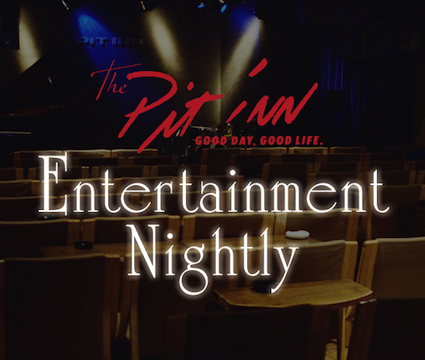 Entertainment Nightly..._b0239506_2121936.png