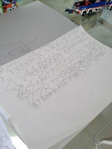 b0338818_20033679.jpg