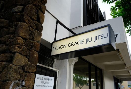 ハワイで柔術 2016.10.04_b0310424_20122637.jpg