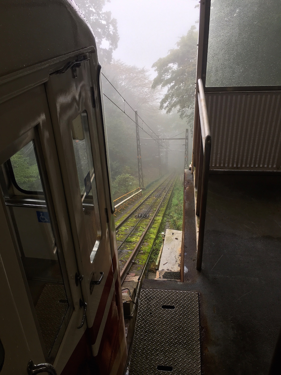 日本の旅、その1/ Japan Trip 1_e0310424_17332774.jpg