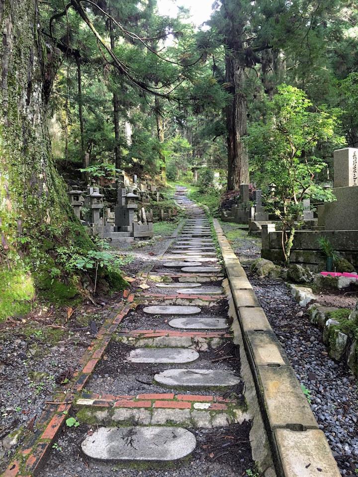 日本の旅、その1/ Japan Trip 1_e0310424_17344067.jpg