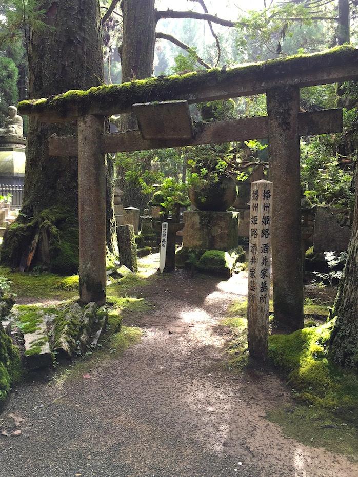 日本の旅、その1/ Japan Trip 1_e0310424_17471839.jpg