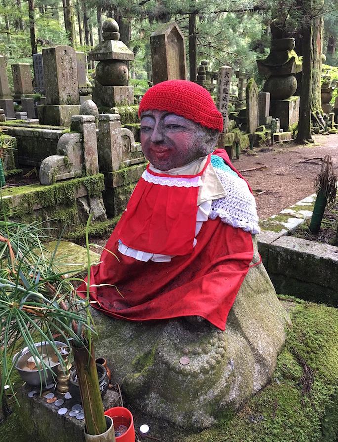 日本の旅、その1/ Japan Trip 1_e0310424_17474564.jpg