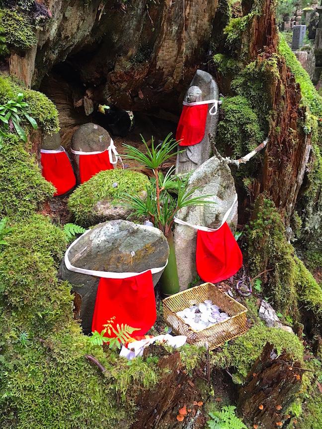 日本の旅、その1/ Japan Trip 1_e0310424_17475581.jpg
