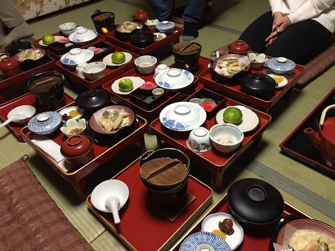 日本の旅、その1/ Japan Trip 1_e0310424_17482826.jpg