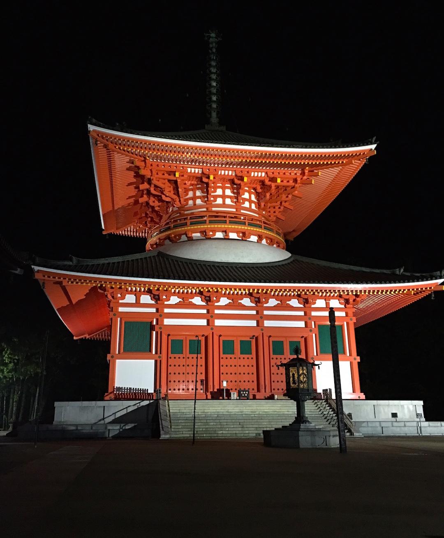 日本の旅、その1/ Japan Trip 1_e0310424_17490805.jpg