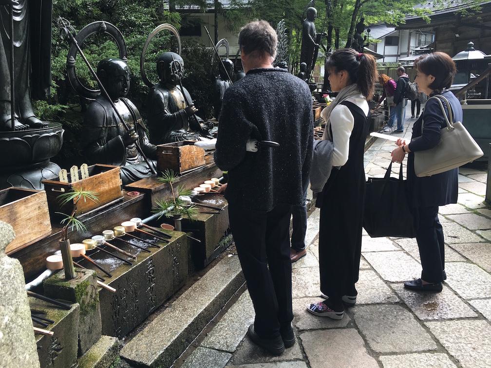 日本の旅、その1/ Japan Trip 1_e0310424_17494217.jpg