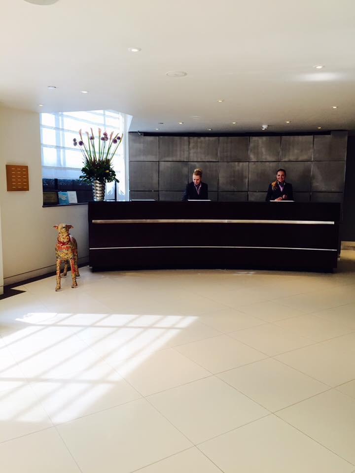 My favorite hotel at One Aldwych in London_f0215324_18141830.jpg