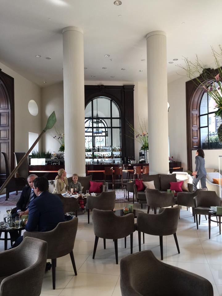 My favorite hotel at One Aldwych in London_f0215324_18141915.jpg