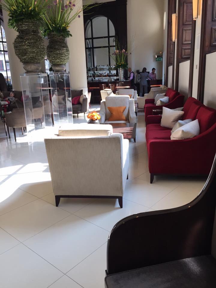 My favorite hotel at One Aldwych in London_f0215324_18142025.jpg