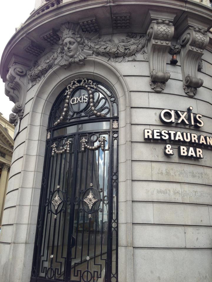 My favorite hotel at One Aldwych in London_f0215324_20235652.jpg
