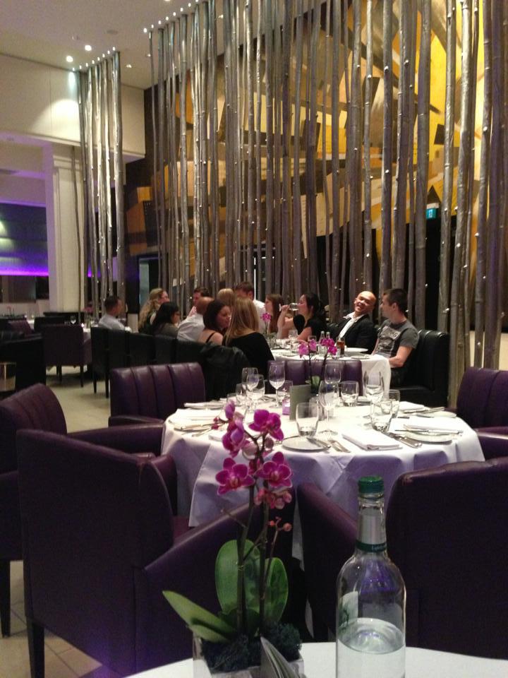 My favorite hotel at One Aldwych in London_f0215324_20284245.jpg