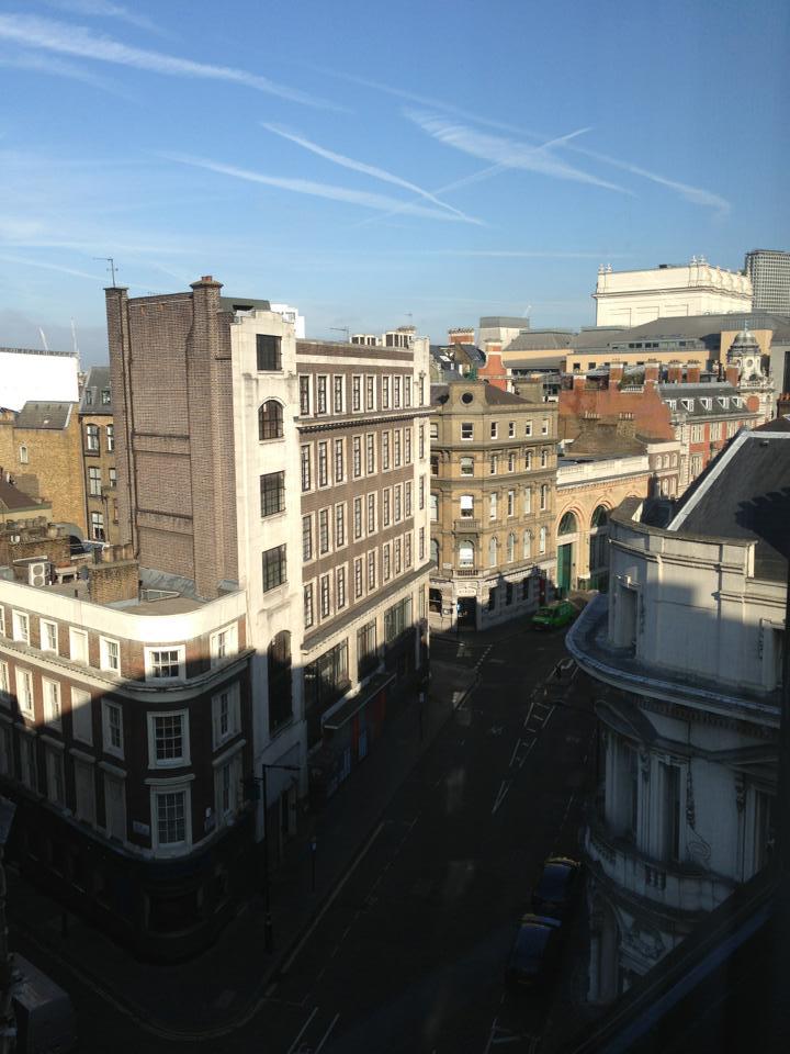 My favorite hotel at One Aldwych in London_f0215324_20284347.jpg