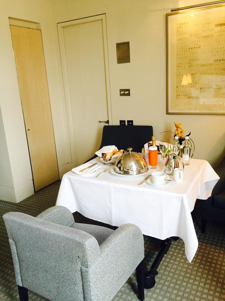 My favorite hotel at One Aldwych in London_f0215324_20284472.jpg