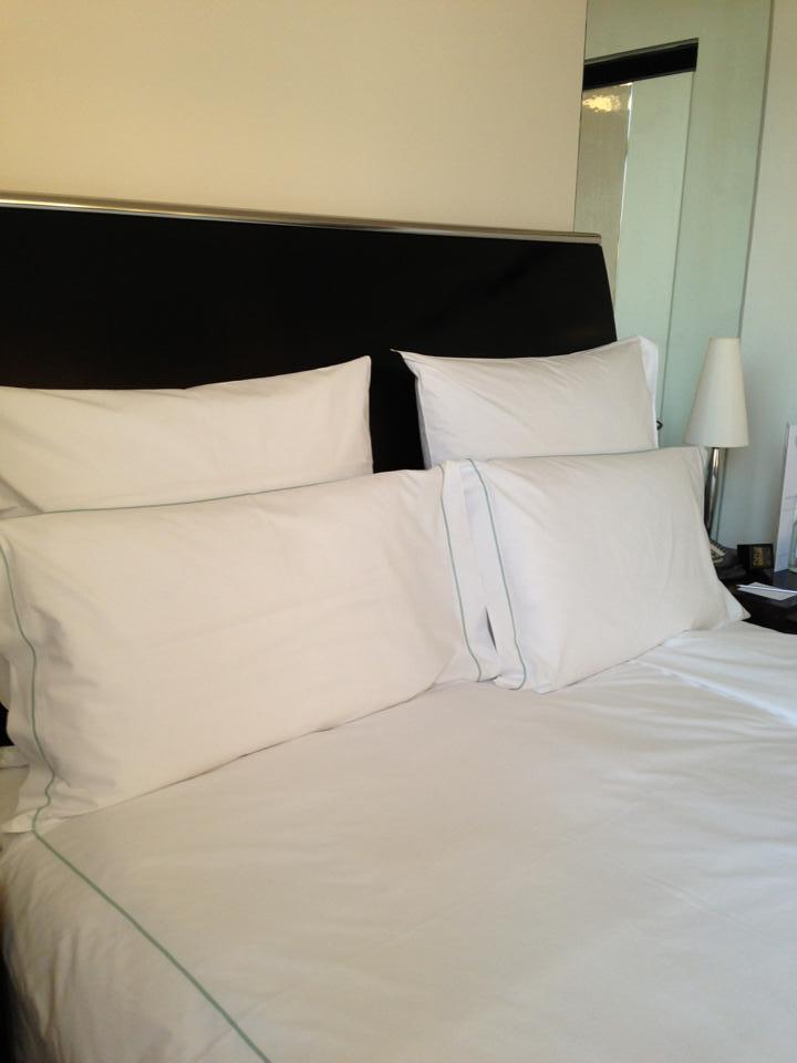 My favorite hotel at One Aldwych in London_f0215324_20342507.jpg