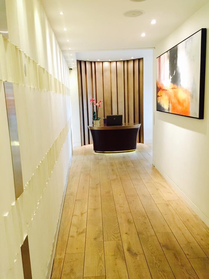 My favorite hotel at One Aldwych in London_f0215324_20342781.jpg