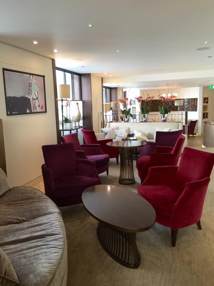 My favorite hotel at One Aldwych in London_f0215324_20342884.jpg