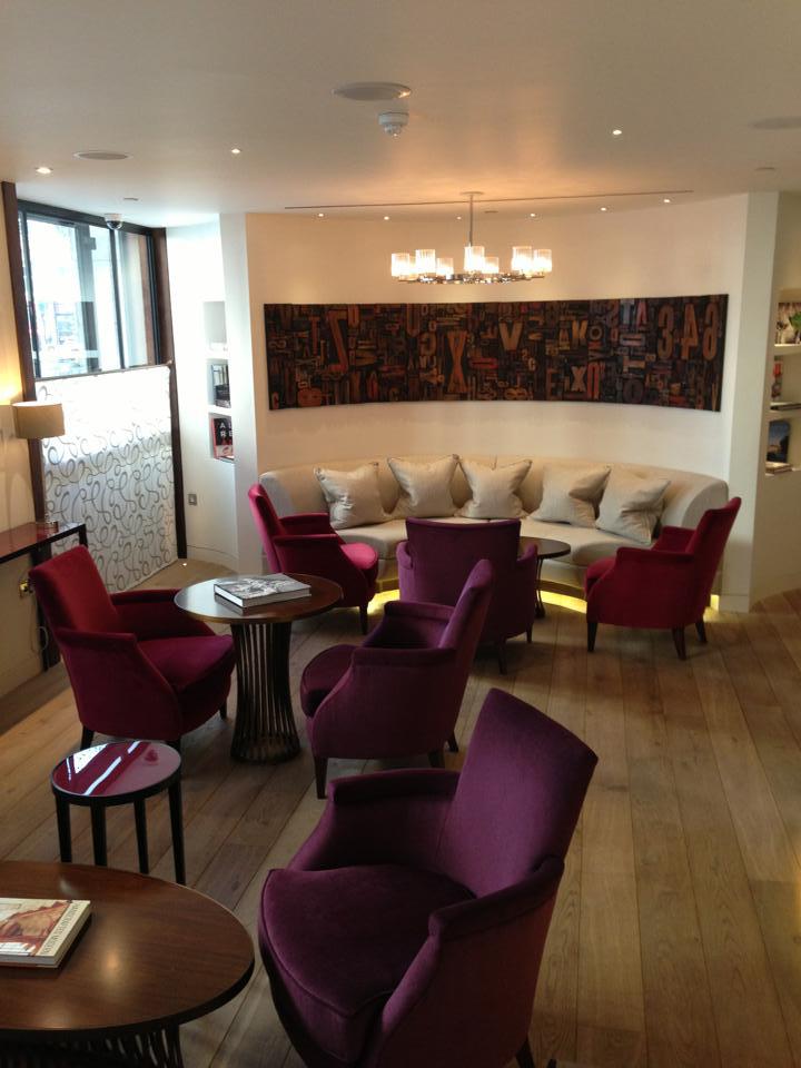 My favorite hotel at One Aldwych in London_f0215324_20342909.jpg