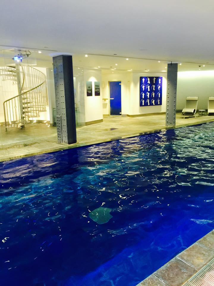 My favorite hotel at One Aldwych in London_f0215324_20343047.jpg