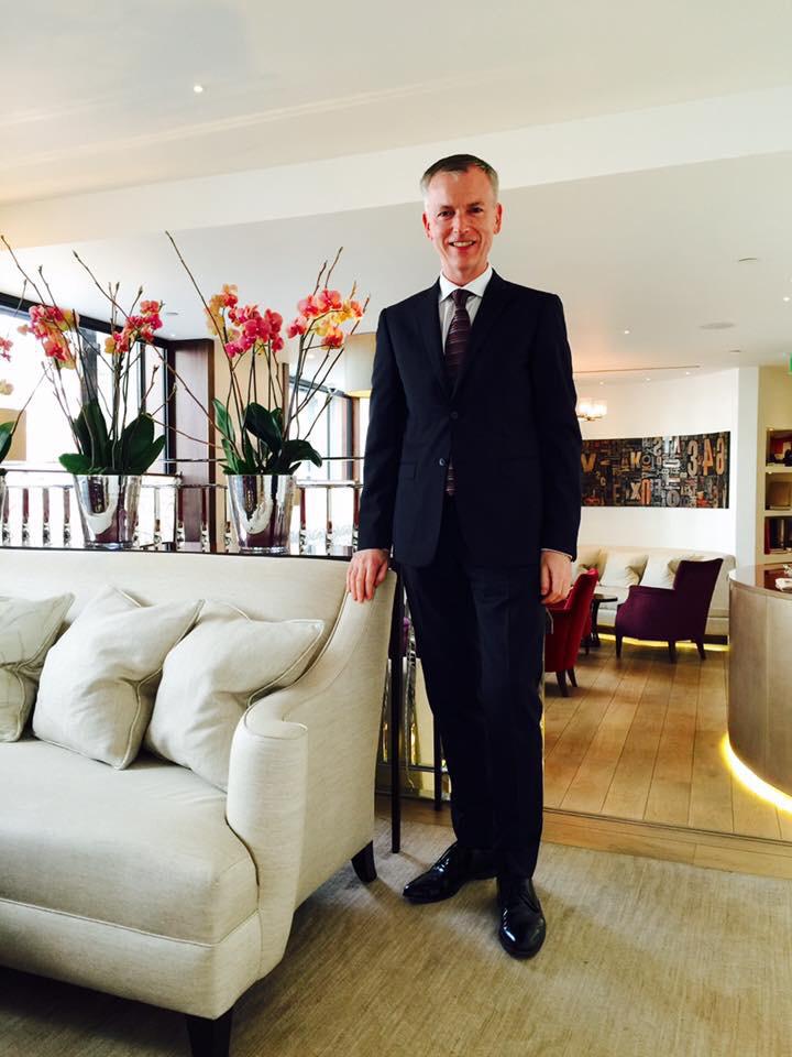 My favorite hotel at One Aldwych in London_f0215324_20343081.jpg