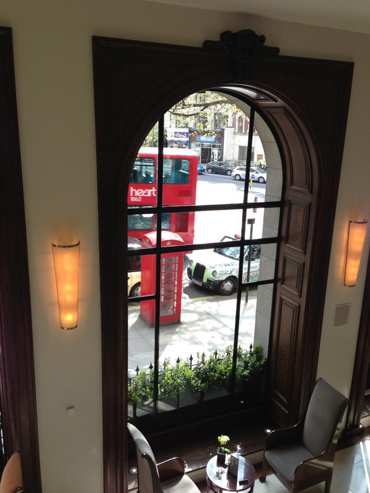 My favorite hotel at One Aldwych in London_f0215324_20464263.jpg