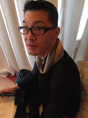 9月は1度も書いてない…続仙台_e0105035_00232410.jpg