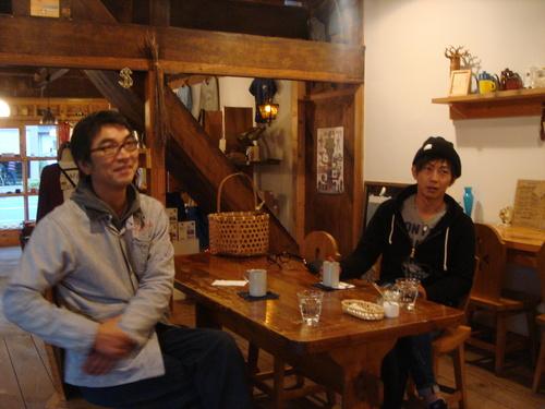 仙台から~♪_b0207642_22514392.jpg