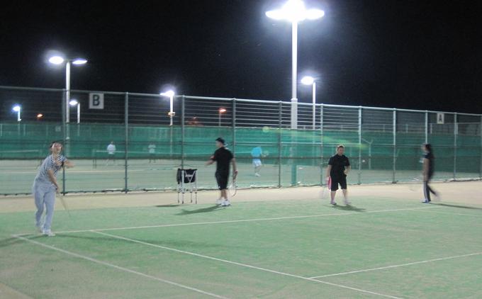 テニス教室、終了しました_a0151444_9385296.jpg