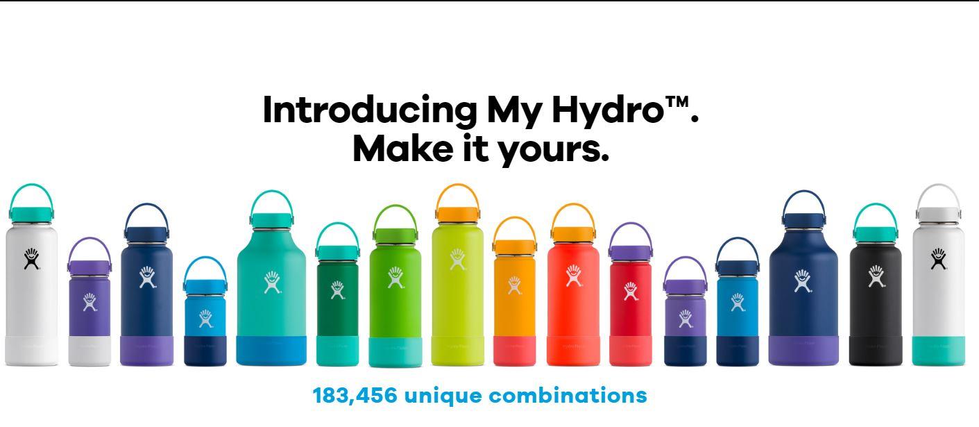 買うなら今しかないですよ!HydroFlask _d0012449_13385486.jpg