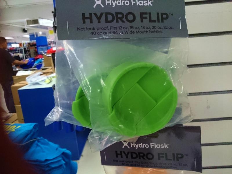 買うなら今しかないですよ!HydroFlask _d0012449_1351823.jpg