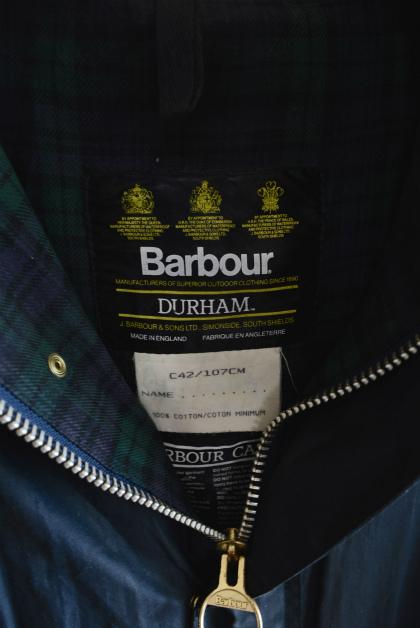 Barbour_f0226051_15191373.jpg