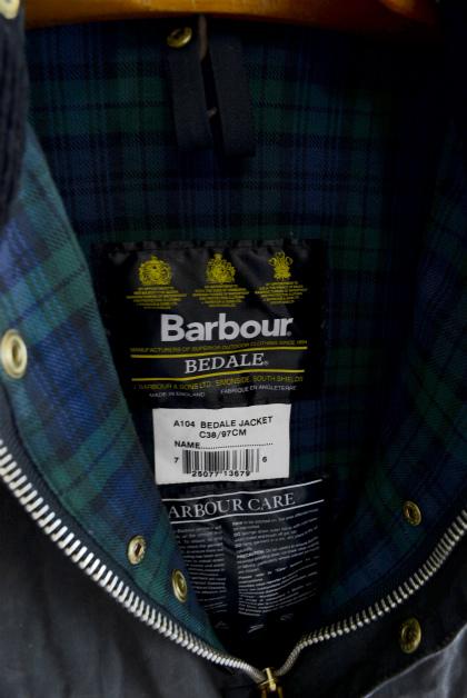Barbour_f0226051_15234784.jpg