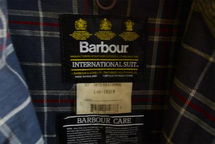 Barbour_f0226051_15253616.jpg