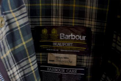 Barbour_f0226051_15273003.jpg