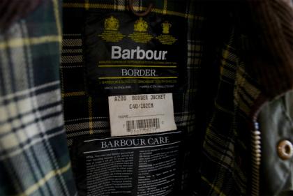 Barbour_f0226051_15285126.jpg