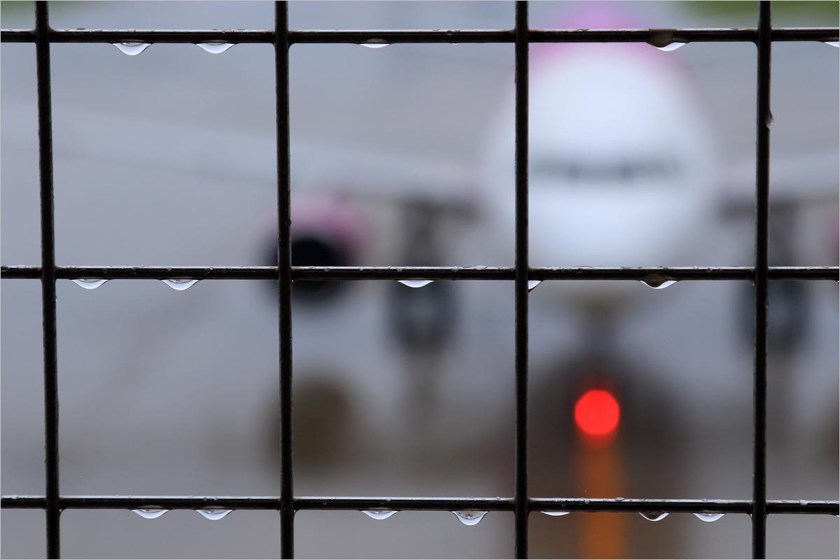 さよなら、第1ターミナル - 福岡空港_c0308259_134530.jpg