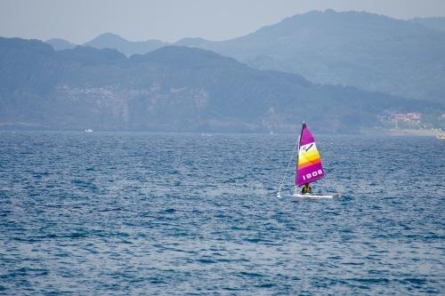 【桃旅 #012】海を眺めてランチバーベキュー!@しぶごえ館山_c0364176_13280026.jpeg