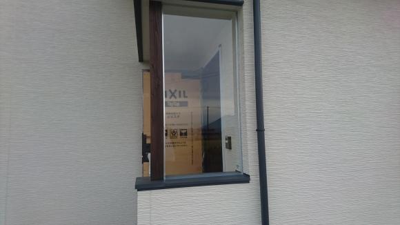 外部・ガラスなど_f0375279_21255535.jpg