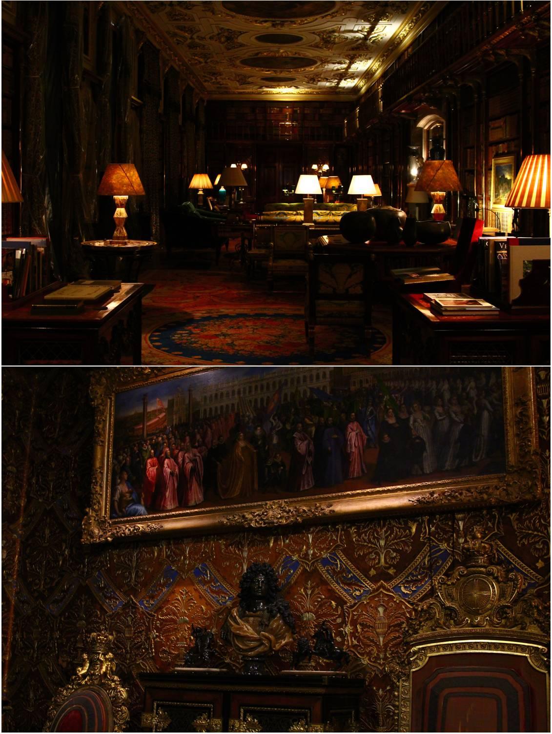 Chatsworth house_a0107981_1159562.jpg